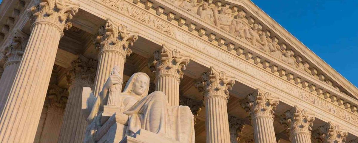Court Watching: Madison v.Alabama