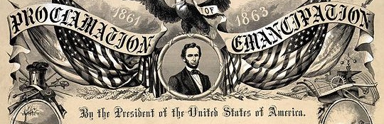 Lincoln and the Rule of Law Pt.II